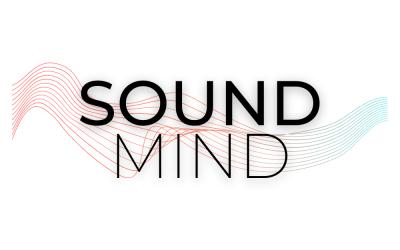 Episode 41: Mental Health with Sound Mind